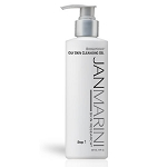 Jan Marini Bioglycolic Oily Skin Cleansing Gel (8 fl oz/ 237 ml)