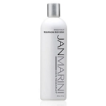Jan Marini Bioglycolic Resurfacing Body Scrub (12 fl oz/ 355 ml)