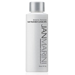 Jan Marini Benzoyl Peroxide Acne Treatment Lotion 10% (4 fl oz/ 119 ml)