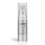 Jan Marini C-ESTA Eye Repair Concentrate (0.5 oz. /14 g)