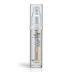 Jan Marini C-ESTA Serum Oil Control (1 fl. oz./ 30 ml)