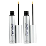 Jan Marini Marini Lash Eyelash Conditioner - 1 Year Supply (0.25 fl.oz /7.4 ml (2 piece))