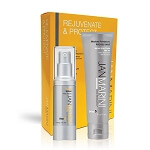Jan Marini Rejuvenate and Protect Marini Physical Protectant SPF 45 (2 pc) (set) ($153 value)