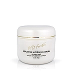 M.D. Forte Replenish Hydrating Cream (2 oz.) (All Skin Types)