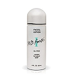 M.D. Forte Facial Lotion I (2 oz.) (Mature and Sensitive Skin)