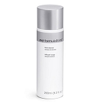 MD Formulations Facial Cleanser (250 ml/ 8.3 fl. oz)
