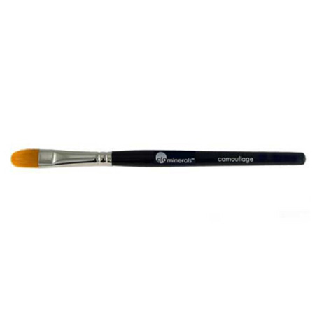 Buy gloMinerals camouflage brush (ea)