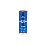 MDSolarSciences Evening Facial Repair Serum ( 15 ml / 0.5 fl oz) [Limited Edition]