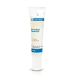 Murad Acne Spot Treatment (0.5 fl oz / 15 ml)