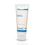 Murad Gentle Acne Treatment Gel (2.65 fl oz / 80 ml)