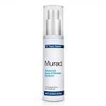 Murad Advanced Acne & Wrinkle Reducer (Anti-Aging Acne) (1 fl oz / 30 ml)