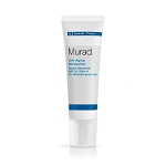 Murad Anti-Aging Moisturizer SPF 20 | PA++ for blemish prone skin (1.7 oz.) (Anti-Aging Acne)