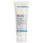 Murad Time Release Acne Cleanser (6.75 oz.) (Anti-Aging Acne)