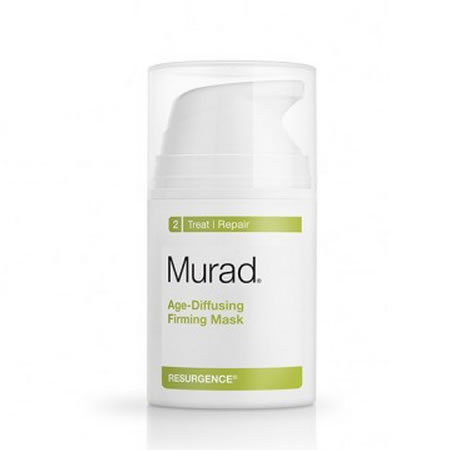 Buy Murad Age-Diffusing Firming Mask (RESURGENCE) (1.7 fl oz / 50 ml)