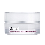 Murad Hydro-Dynamic Ultimate Moisture for Eyes (0.5 fl oz / 15 ml) (Age Reform)