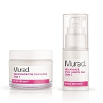 Murad Blackhead & Pore Clearing Duo (Pore Reform) (set)