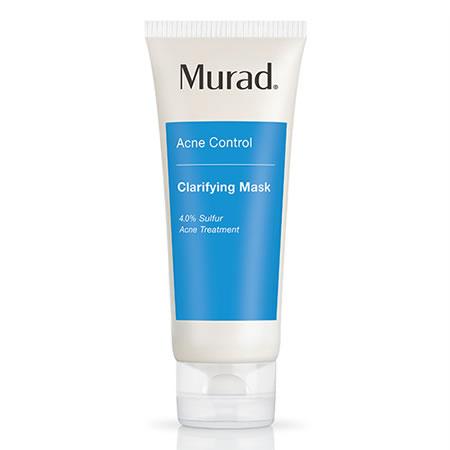 Murad Clarifying Mask (ACNE) (2.65 oz / 75 g)