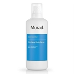 Murad Clarifying Body Spray (4.3 fl oz / 130 ml)