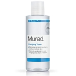 Murad Clarifying Toner (6 fl oz / 180 ml)