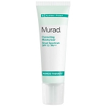 Murad Correcting Moisturizer Broad Spectrum SPF 15 | PA++ (1.7 fl oz / 50 ml)