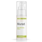 Murad Age-Diffusing Serum (1.0 fl oz / 30 ml)