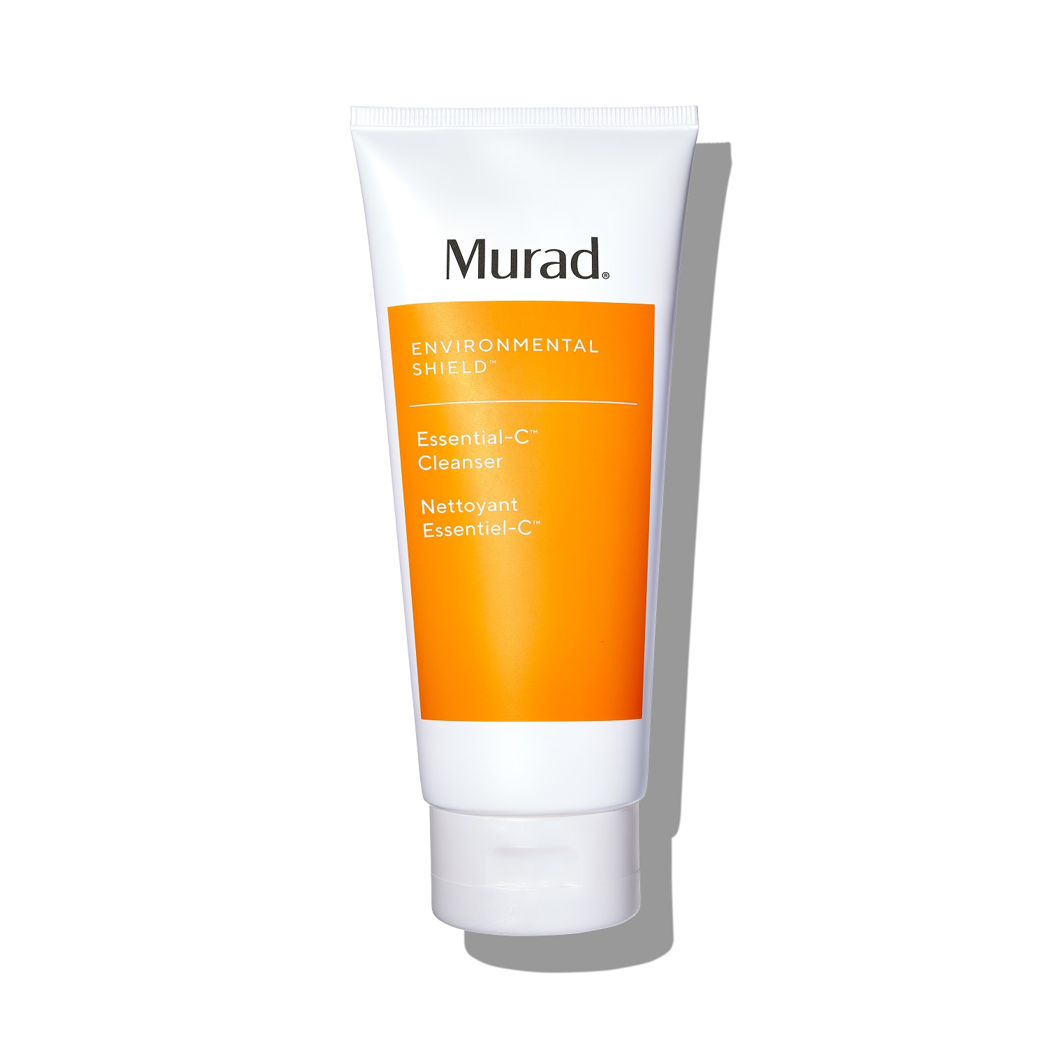 Murad Essential-C Cleanser (ENVIRONMENTAL SHIELD) (6.75 fl oz / 200 ml)