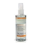 Murad Essential-C Toner (6 fl oz / 180 ml)