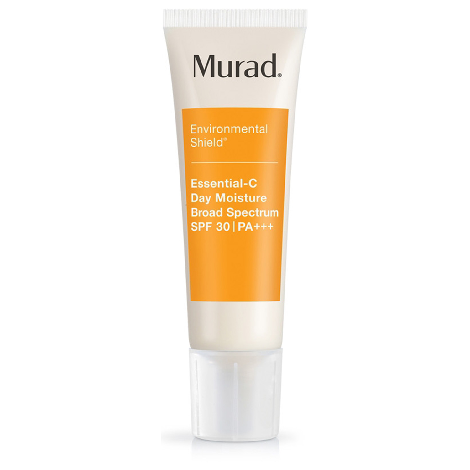 Murad Essential-C Day Moisture Broad Spectrum SPF 30 | PA +++ (ENVIRONMENTAL SHIELD) (1.7 fl oz / 50 ml)