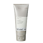 Murad Body Firming Cream (6.75 oz / 200 ml)