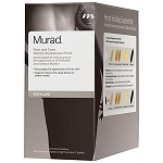 Murad Firm and Tone Dietary Supplement Pack (28 pack)