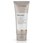 Murad Firm and Tone Serum (6.75 fl oz / 200 ml)