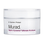 Murad Hydro-Dynamic Ultimate Moisture (1.7 oz.) (Age Reform)