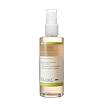 Murad Hydrating Toner (6 fl oz / 180 ml)