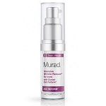 Murad Intensive Wrinkle Reducer for Eyes (0.5 oz / 15 ml)
