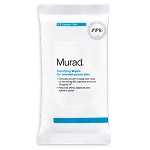 Murad Clarifying Wipes for Blemish-Prone Skin (Acne) (30 pieces)