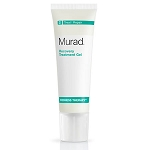 Murad Recovery Treatment Gel (1.7 oz / 50 ml)