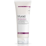 Murad Refreshing Cleanser (6.75 oz / 200 ml)