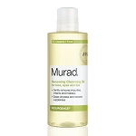 Murad Renewing Cleansing Oil (Resurgence) (6 fl oz / 180 ml)
