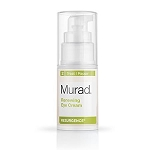 Murad Renewing Eye Cream (0.5 fl oz / 15 ml)