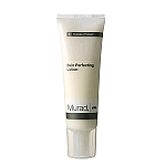 Murad Skin Perfecting Lotion (Normal to Combination Skin) (1.7 oz / 50 ml)