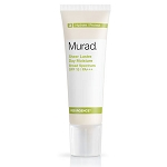 Murad Sheer Lustre Day Moisture Broad Spectrum SPF 15 | PA+++ (1.7 fl oz / 50 ml)