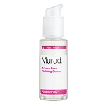 Murad T-Zone Pore Reform Refining Serum (Pore Reform) (2 fl oz / 60 ml)