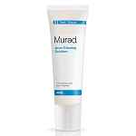 Murad Acne Clearing Solution (Acne) (1.7 fl oz / 50 ml)