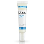 Murad Acne Spot Fast Fix (Acne) (0.5 fl oz / 15 ml)