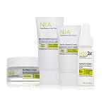 NIA24 2015 Spring Radiance Kit (set)