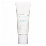 NEOCUTIS Neo Cleanse Gentle Skin Cleanser (125 ml) (Sensitive Skin)