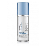 NEOCUTIS Hyalis Hydrating Serum (formerly Refining Serum) (All Skin Types)