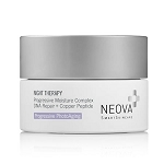 Neova Night Therapy (1.7 fl oz / 50 ml) (New Formulation - Copper Peptide Complex) (All Skin Types)