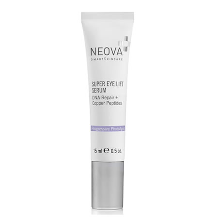 Neova Skincare REFINING EYE LIFT (0.5 fl oz / 15 ml)