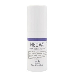 Neova Refining Eye Lift (0.5 fl oz / 15 ml) (New Formulation - Copper Peptide Complex) (All Skin Types)